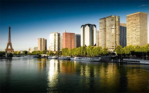 IPSILON – Paris