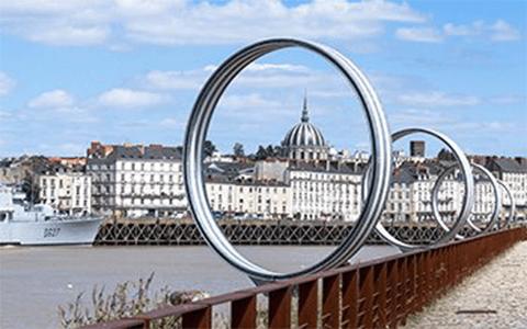 IPSILON – Nantes
