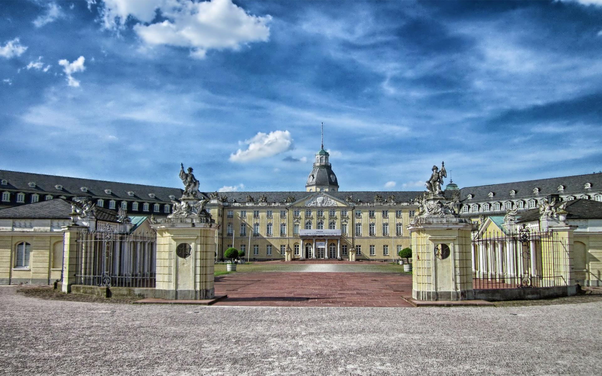 CABINET NUSS – Karlsruhe